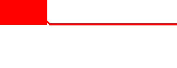 Roofers In Leeds Roofing Contractors Ravensworth