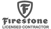 Firestone Approved Fitter