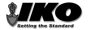 Approved IKO Installers